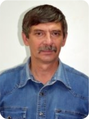Подшибякин Николай Сергеевич